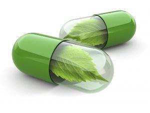 Développer l'expertise en produits de santé naturels - PSN