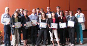 Formation Développer l'expertise en produits de santé naturels