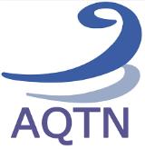 Association québécoise des thérapeutes naturels