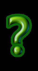 FAQ Académie de l'Apothicaire