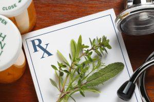 Solutions performantes pour vos patients