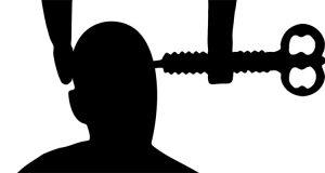 Prévention de la migraine: un casse-tête?