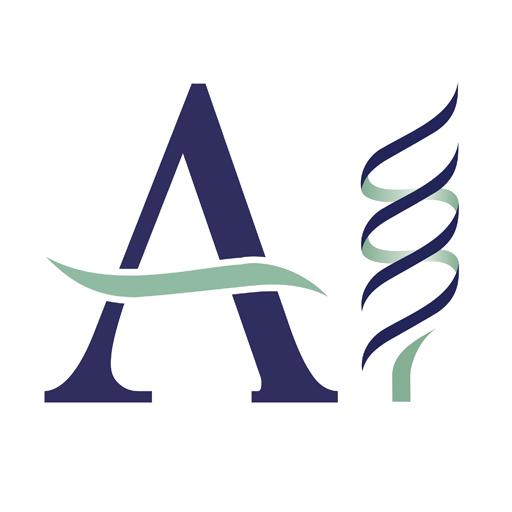 Académie de l'Apothicaire - La référence francophone sur le pourquoi et le comment des produits de santé naturels
