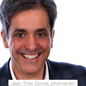 Jean-Yves-9-nom-300x300-V3-2
