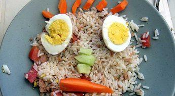 diéte et carences nutritionnelles